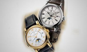 Grand Complication от Pateck Philippe
