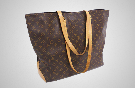 Сумка Louis Vuitton Alto
