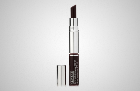 Dual-Ended Almost Lipstick & Long Last Glosswear SPF 15