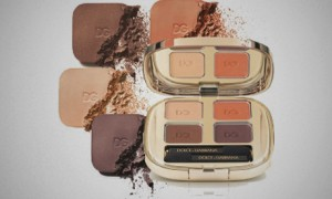 Smooth Eye Colour Duo 80 Cinnamon