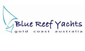 Blue Reef Yachts