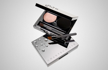 Chantecaille Evening Duo Chantecaille