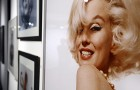Фотовыставки Picturing Marilyn