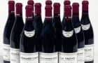 Assortment-Romanee-Conti