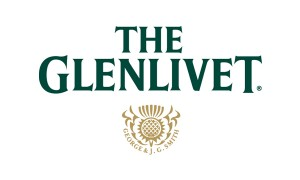 The Glenlivet логотип