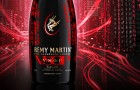 Алкоголь и сигары : Remy Martin V.S.O.P. Urban Light