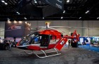 Авиа : Marenco Swisshelicopter Ltd создали вертолет SKYe SH09 от
