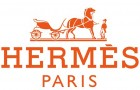 logo-hermes-paris1