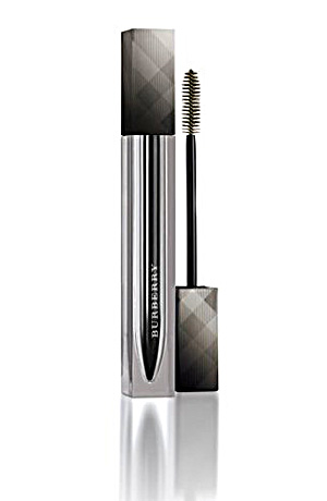 Effortless Mascara Midnight Blonde №0