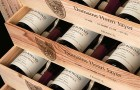 Christie's To Auction Rare Vintages from Henri Jayer's Cellar