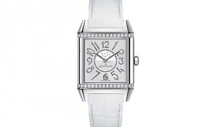 aeger LeCoultre