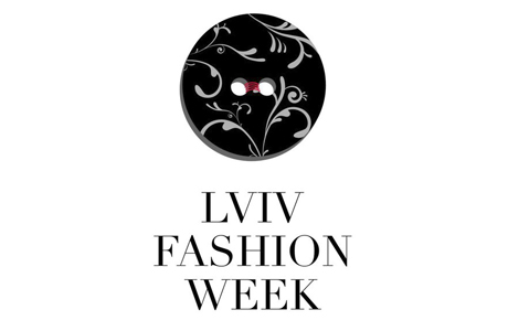 Lviv Fashion Week откроет шоурум