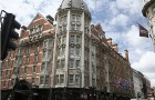 Radisson Edwardian Bloomsbury