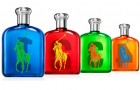 Big Pony Fragrance