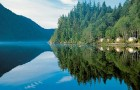 Clayoquot Wilderness