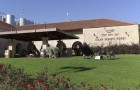 вино Golan Heights Winery3