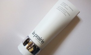 Gradual Tanning Lotion Face-Body