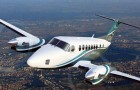 Beechcraft_King_Air_350i