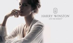 Harry Winston куплен корпорацией Swatch Group