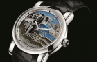 Часы Carnival of Venice Minute Repeater