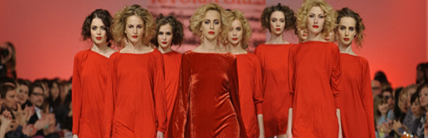 Ukrainian Fashion Week _плашка