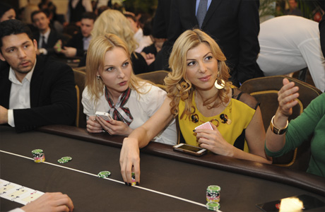 Бонусы poker 888 browser