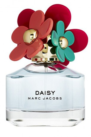 Аромат Daisy Delight Edition, Marc Jacobs