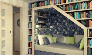awesome_rooms_22