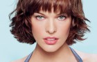 1299923721_milla-jovovich_wallpaper_item-60000040_resolution-1600x1200