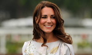 Kate-Middleton-Hot-Pregnant-HD-Wallpaper-1080x718