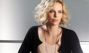 29754_Charlize_Theron