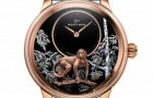 1500x1800_Jaquet-Droz_Petite-Heure-Minute-Relief-Monkey_Red-Gold_J005023281_Front