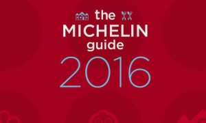 Michelin-Guide-2016-cover-809x468