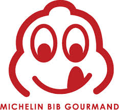 download bib gourmand