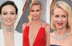 oscars-red-carpet-jewelry-2016_2000x1125-1200x675 (1)