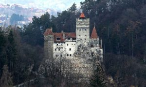 orig-draculars-castle-for-sale-ftr-1455700835
