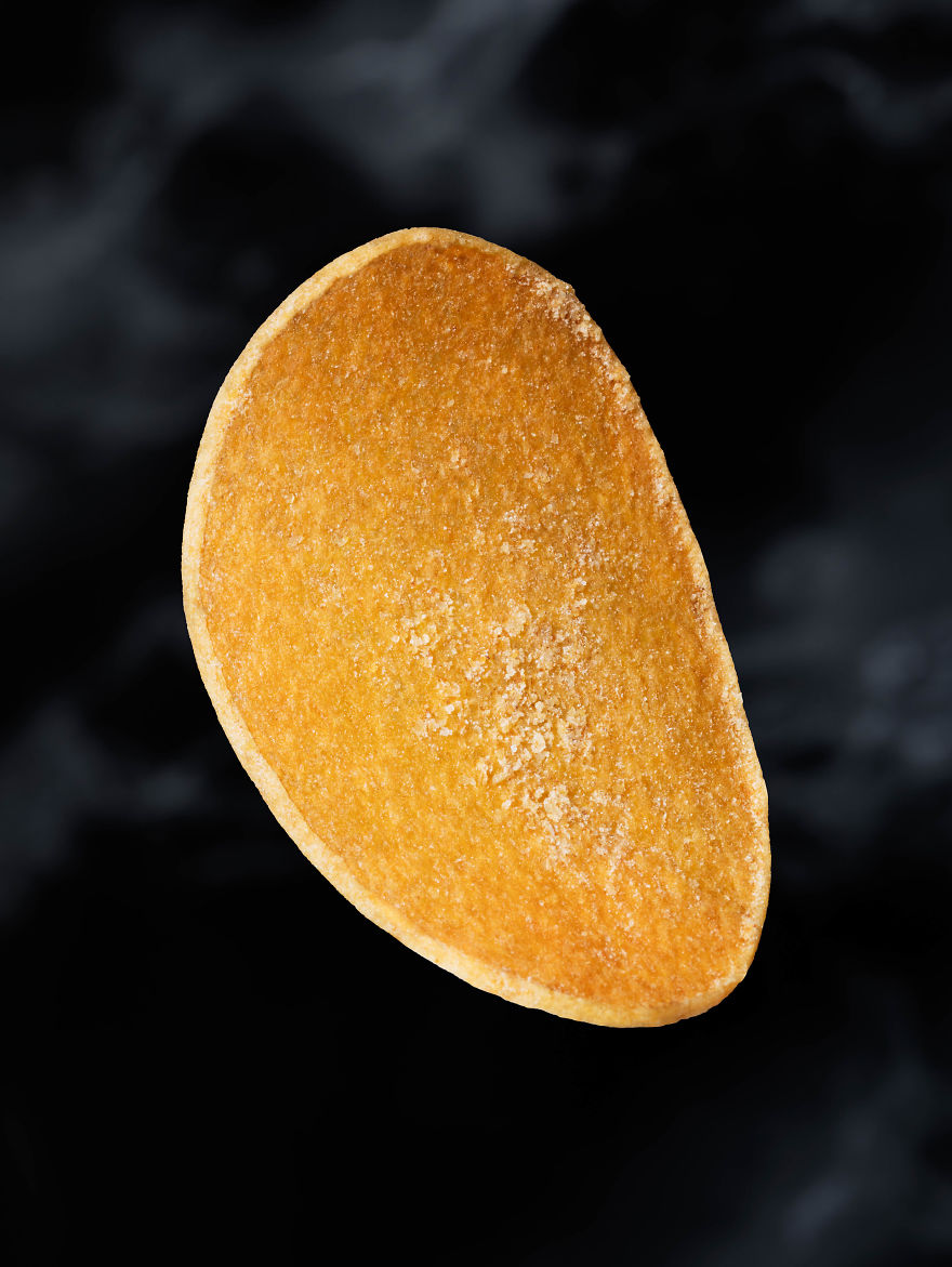 The-Worlds-Most-Exclusive-Potato-Chips-58061d8687d44__880