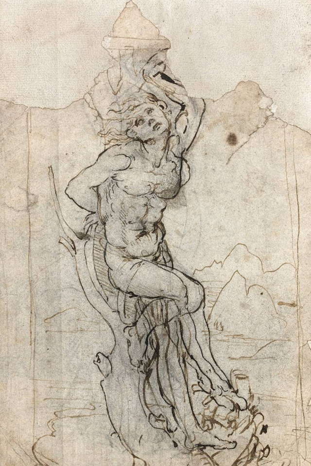 discovery-of-long-lost-da-vinci-drawing-1