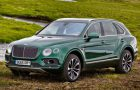 bentley_bentayga_fly_fishing_by_mulliner_7-630x380