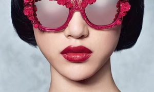 Dolce-Gabbana-Summer-2017-Summer-Dance-Makeup-Collection