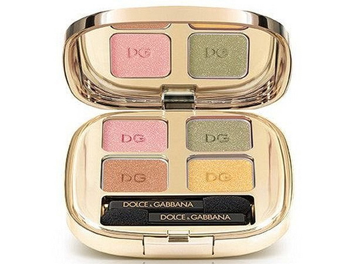 Dolce-Gabbana-Summer-2017-Summer-Dance-Makeup-Collection-Smooth-Eye-Colour-Quad