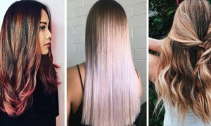 balayage-hair-colour-trends-1494951404