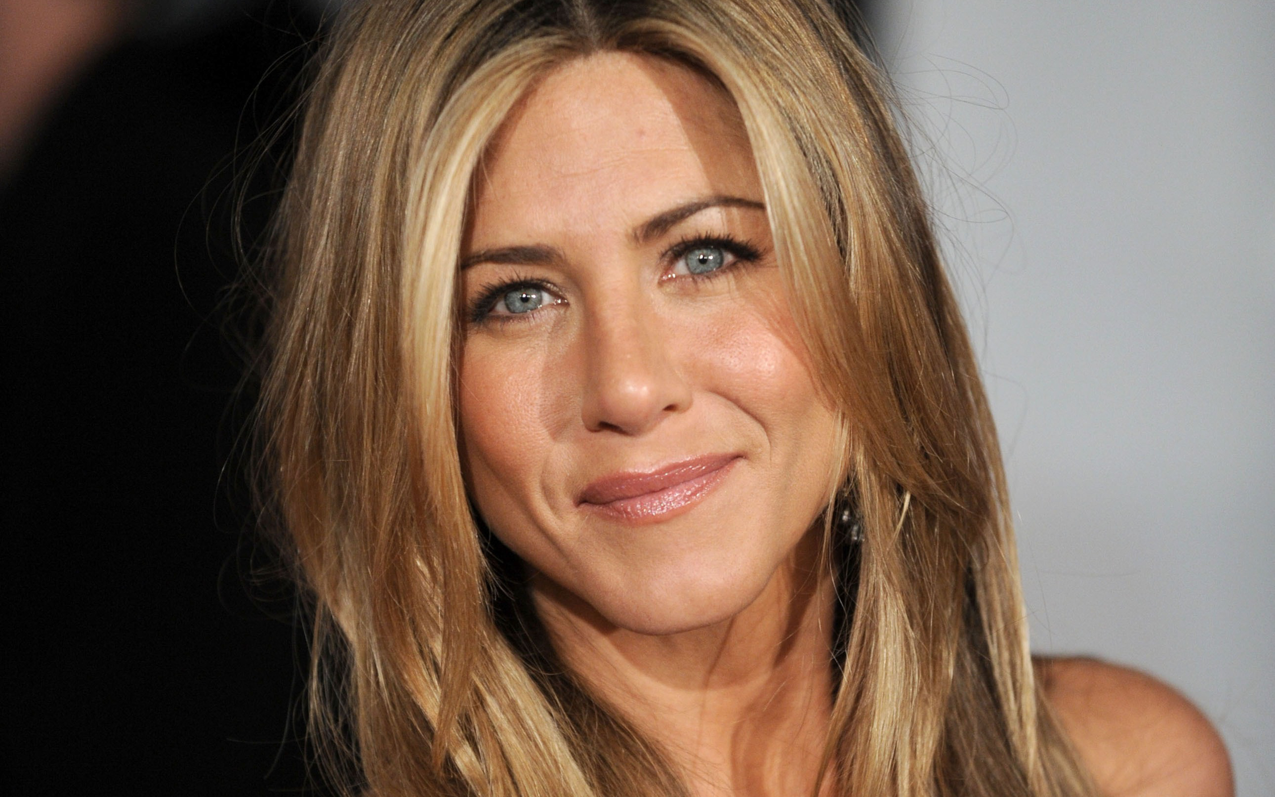 rabstol_net_jennifer_aniston_12