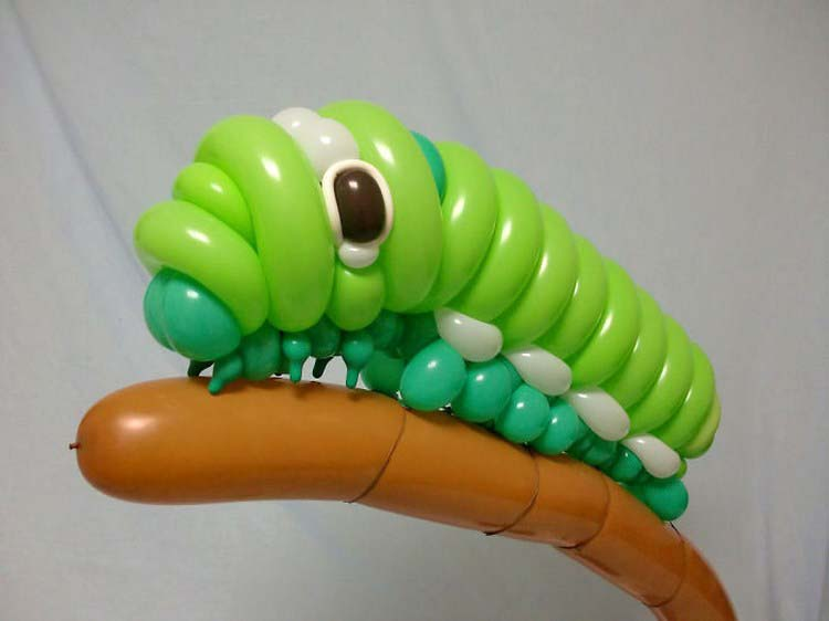balloon-art-masayoshi-matsumoto-japan-vinegret-14