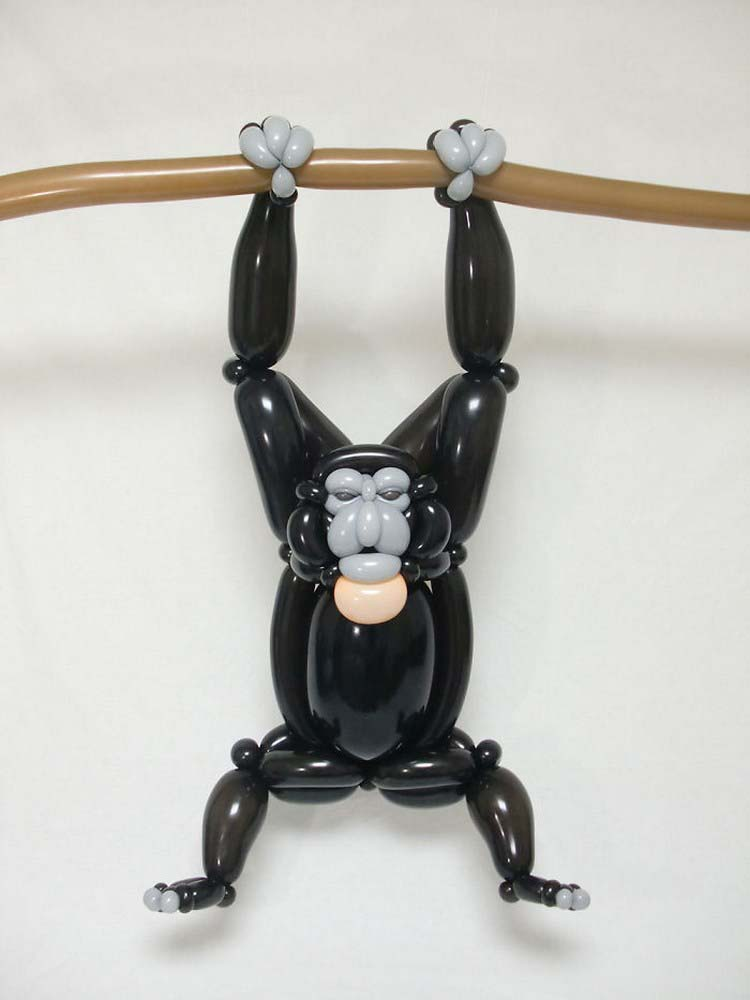 balloon-art-masayoshi-matsumoto-japan-vinegret-4