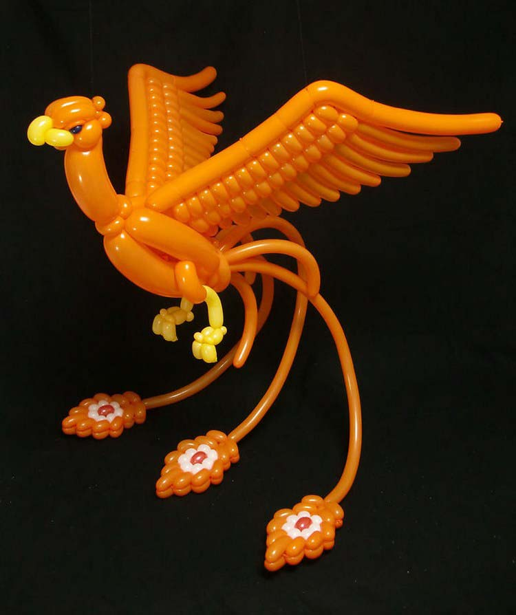 balloon-art-masayoshi-matsumoto-japan-vinegret-8