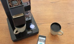 Bruvelo-smart-WiFi-coffee-brewer